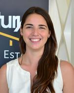 Aida Moret, http://1000399.elistnow.com/images/tpl/logo.jpg