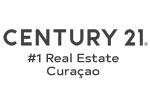 CENTURY 21 #1 Real Estate